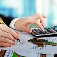 نمونه سوال حسابداری hamyartest - همیار تست - نمونه سوال و آزمون آنلاین - سوال فنی و حرفه ای