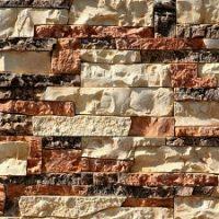 hamyartest - همیار تست - نمونه سوال و آزمون آنلاین - سوال فنی و حرفه ای - سوال کارگر سنگ کار ساختمان