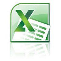 hamyartest - همیار تست - نمونه سوال و آزمون آنلاین - سوال فنی و حرفه ای - سوال Excel - سوال اکسل