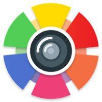 hamyartest - همیار تست - نمونه سوال و آزمون آنلاین - سوال فنی و حرفه ای - سوال تدوینگر پیشرفته تصویر