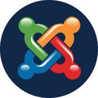 hamyartest - همیار تست - نمونه سوال و آزمون آنلاین - سوال فنی و حرفه ای - سوال joonla طراحی صفحات وب web از رشته فناوری اطلاعات