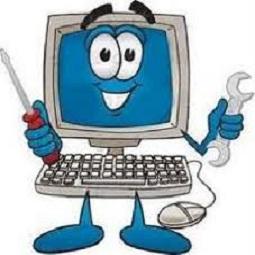 hamyartest - همیار تست - نمونه سوال و آزمون آنلاین - سوال فنی و حرفه ای - سوال پیکربندی انجام تنظیمات سخت افزار از رشته فناوری اطلاعات