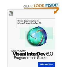 hamyartest - همیار تست - نمونه سوال و آزمون آنلاین - سوال فنی و حرفه ای - سوال رایانه کار ویژوال اینتردو - visiual interdv
