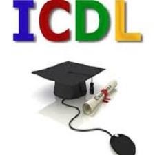 hamyartest - همیار تست - نمونه سوال و آزمون آنلاین - سوال فنی و حرفه ای - سوال ICDL از رشته فناوری اطلاعات