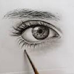 hamyartest - همیار تست - نمونه سوال و آزمون آنلاین - سوال فنی و حرفه ای - سوال طراح و نقاش سیاه قلم