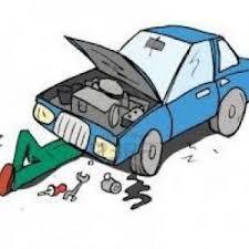hamyartest - همیار تست - نمونه سوال و آزمون آنلاین - سوال فنی و حرفه ای - سوال تعمیرکار اتومبیل سواری بنزینی - سوخت رسانی خودرو سبک