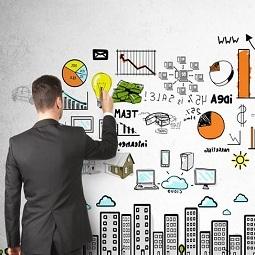 hamyartest - همیار تست - نمونه سوال و آزمون آنلاین - سوال مدیر تبلیغات و بازاریابی درجه 1